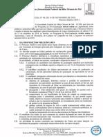 Edital_009_2018___Processo_Seletivo_2019.1_Integrado
