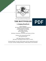 221994870 Rottweiler Training PDF