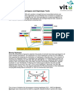 1507_Explanation_Haplotype_Tests.pdf