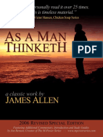 15284442-As-A-Man-Thinketh.pdf