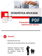 PPT1 QUIMICA