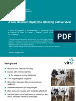 A_new_Holstein_haplotype_Orlando_Kipp.pdf