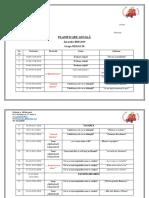 PLANIF. ANUALA  GR. MJLOCIE ( 2018-2019).docx