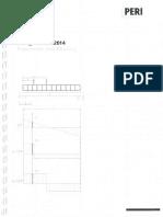 PERI Formwork and Shoring Design Manual