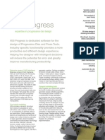 VISI_Progress.pdf