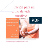Estiramientos Para Las Manos.pdf