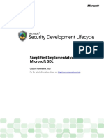 Simplified Implementation of the SDL.doc