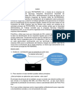 Casación-N°-389-2014-San-Martín-Principio-«in-dubio-pro-reo»-prevalece-sobre-principio-precautorio-en-delitos-ambientales