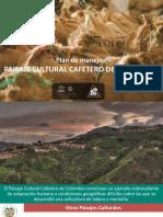 Plan_de_Manejo cafetero.pdf