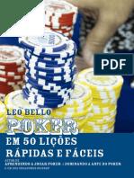 poker_em_50_licoes_rapidas_e_fa_-_leo_bello.pdf