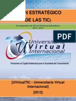 PLAN-ESTRATEGICO-TICS.pdf