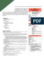 Langues_chinoises.pdf