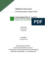 Monic - Referat ITP.pdf