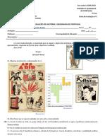 5_propcorteste_6ano.pdf