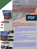 Manual Del Alumno de La Plataforma Virtual