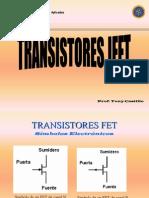 transistoresfet