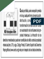 Psicoterapia con niños y psicodrama_ la cura por la alegría - Teodoro Herranz Castillo.pdf