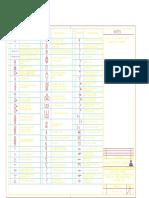 d-el101.pdf