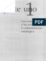 02 Administracion_Estrategica_Capitulo01 (1).pdf