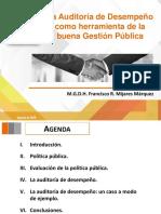 02 Administracion Estrategica Capitulo01 (1)