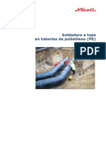 Procedimento Soldadura HDPE.pdf