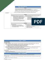 Citation Puzzle Lesson Plan.pdf