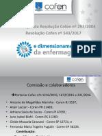 PDF Mini Curso Dimensionamento