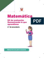 manual_uso_docente_matematica_2_sec.pdf