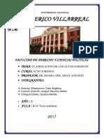 acto-juridico.docx