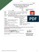 Admit Card.pdf