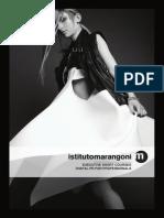 Digital-PR-for-Professionals-Executive-Short.pdf