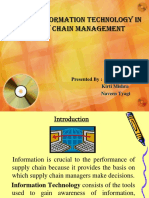 52905109-ROLE-OF-Information-TECHNOLOGY-IN-SUPPLY-CHAIN-MANAGEMENT-2.pptx