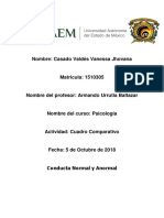 C. anormal y Normal.pdf