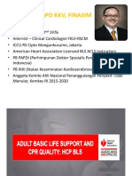 BLS-ACLS AHA 2015 Update Hipgabi Jan 2018.pptx