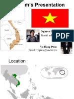 Presentation Vietnam v4 100323010451 Phpapp02