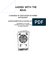 The maiden with the mead.pdf
