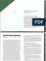 Políticas-educativas-en-Paraguay-revisión-y-balance.pdf