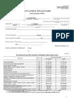 Flori SA 20XX.pdf