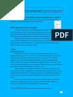 Antrop Gnero y Sexualidad Equipo GCS.pdf