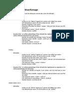 PJ6_A5 Désenfumage Compartimentage