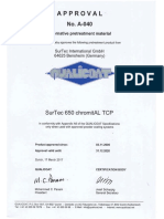 QUALICOAT_SurTec 650.pdf