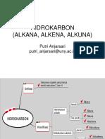 1-2-hidrokarbon-alkana-alkuna-alkena.pdf