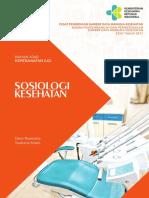 sosiologi_kesehatan