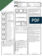 D&D Next - Personajes pregenerados del starter set.pdf