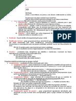Funcoessintaticas (1) 10 Ano