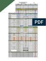 Distributivo de Paralelos 2017 Cii (13)2