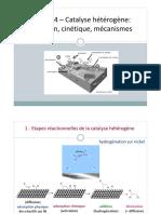 4_adsorption_ciny_tique.pdf