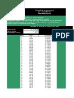 investimento-juros-compostos.xls