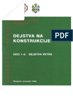 evrokod-1 1-4-dejstva-vjetra-150827091801-lva1-app6892