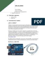 Manual introductorio al Arduino.pdf